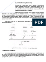 ARCILLAS.doc
