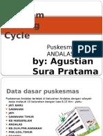 PSC.pptx