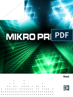 Mikro Prism Manual English.pdf