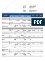 MUSA - CALCULATION(1).pdf