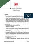 Pedoman Komite Nominasi Dan Remunerasi (English)