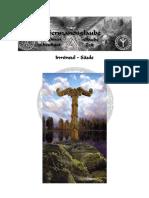 Irminsul.pdf