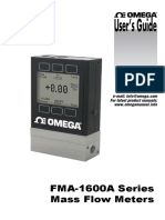 Omega M3704.pdf