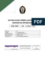 SAP-KULINER-DIETETIK-I.pdf
