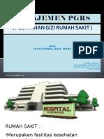 20141122+I+MANAJEMEN+PGRS.ppt
