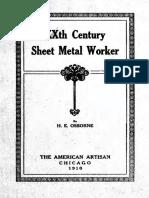 xxth century sheet metal worker 1910.pdf