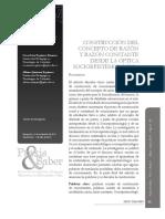 Dialnet-ConstruccionDelConceptoDeRazonYRazonConstanteDesde-5597874