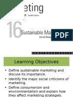 market sustainability and ethics.ppt