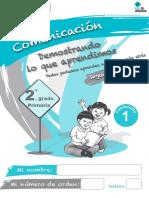 cuadernillo1_comunicacion_2do_trimestre_2do_grado.pdf