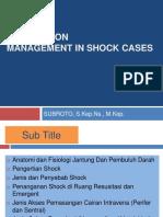 Presentasi Cigrrrculation Bpk Subroto (2)