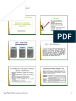 4 Estudio de Viabilidad Económica y Financiera de Proyectos(2014)