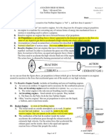 Gas Turbine Engine Operation V.pdf