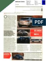 """NOVO RENAULT MÉGANE NA """"TURBO-OS MELHORES CARROS"""".pdf"""