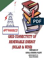 Renewable Grid Connectvity Rev 2.0.pdf