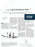 Cutting Current to Size.pdf