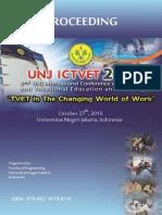 Prosiding ICTVET UNJ Muhammad Agung Prabowo 2015