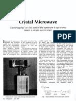 Crystal Microwave.pdf