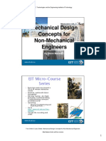 Mechanical Design.pdf