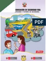 Guia Ed.vial Secundaria FINAL.. (1)