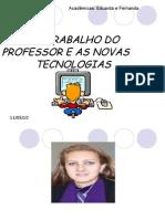Apresentação%2097-2003[2]