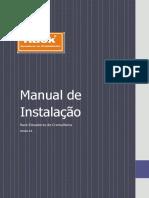 Manual Rack Instalacao V2.0