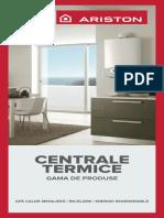 143_804_Pliant Centrale 2015.pdf