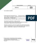 DIN 5510-22009(E)