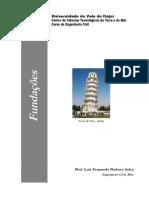 APOSTILA_-_Apostila_de_Fundacoes_-_L._Sales.pdf