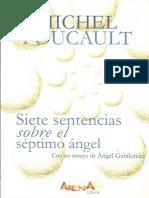 Foucault_Michel_Siete_sentencias_sobre_el_séptimo_ángel_2nd_edition_2002