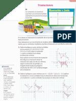 guiadegeometria7periodoi-140402211914-phpapp01