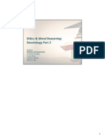 5-Deontology Part 2.pdf