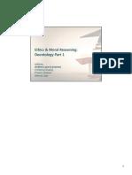 4-Deontology Part 1.pdf