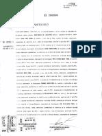 ACTA DE CONSTITUCION CARPIGUA PARTE 1 (2).pdf