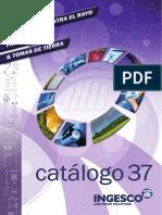 Catalogo_INGESCO_2012.pdf