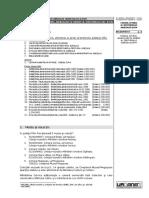 Studiu Istoric Ilfov 2004-5