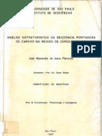 Perinotto_Mestrado