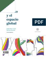 El Estado-Lo Stato.pdf
