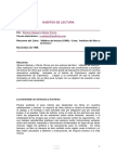Dialnet HabitosDeLectura 283517 (1)