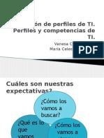 Selección de perfiles de TI. Modulo I.pptx