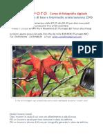 programma completo per web cast.pdf