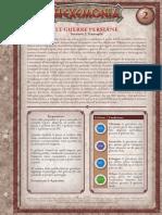 Hexemonia02_Termopili