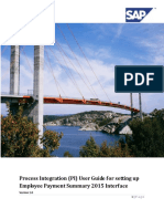 EPS_2015_Configuration.pdf