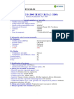 HDS_Rango_480SL (1).pdf
