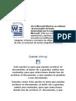 27 Ramirez Ricardo Conceptos de Word