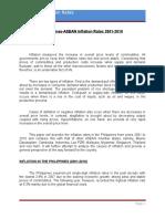 ASEAN PH - Final Report