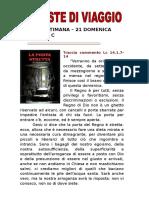 provviste_21_ordinario_c.doc