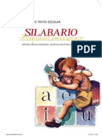 127452255-TEXTO-SILABARIO-IMPRIMIR-pdf.pdf