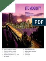LTE Mobility.pdf