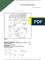 OIL LINES.pdf