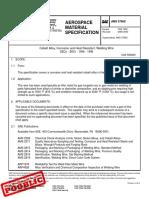 SAE AMS 5796D꞉2000 (EN) ᴾᴼᴼᴮᴸᴵᶜᴽ.pdf